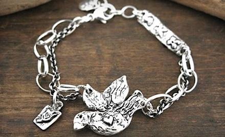 $40 Groupon to Island Cowgirl Jewelry - Island Cowgirl Jewelry in Huntington Beach