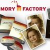 60% Off at Memory Factory