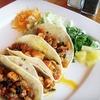 Up to 55% Off Mexican Fare at La Fiesta Café in Delray Beach