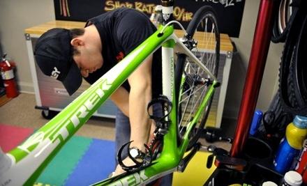 Breakaway Cycles - Breakaway Cycles in Albany