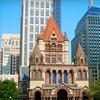 Up to 63% Off Photo Walking Tour of Boston