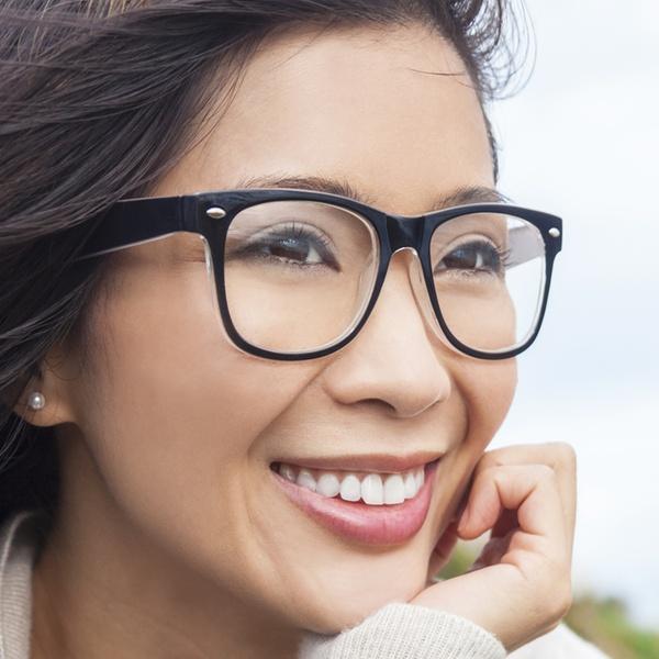 1a1205ea7223 Eyewear - Overnight Glasses | Groupon