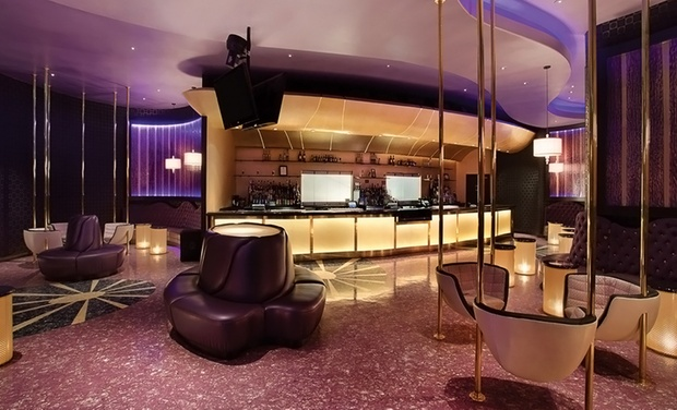Rio All-Suites Hotel and Casino   Groupon
