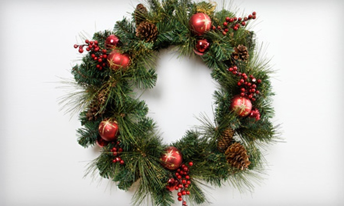 Rosedale Gardens - Rosedale: $20 for $40 or $40 for $80 Toward Any Item Including Christmas Trees, Plants, Pottery, and Other Home Accents at Rosedale Gardens in Gig Harbor. Additional Option Available.