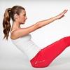 71% Off Pilates-Barre Classes in East Rockaway