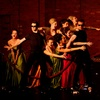 """Up to 70% Off One Ticket to """"Don Giovanni"""""""