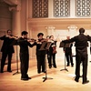 Renovo String Orchestra – Up to Half Off Two Concerts