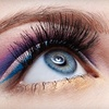 59% Off Eyelash Extensions & More in Newport Beach