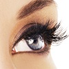 60% Off Multiple Layer Eyelash Extensions
