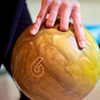 Up to 60% Off Bowling Outing for Four