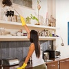 Up to 51% Off Housecleaning Services