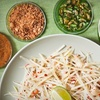 $10 for Thai Fare at Blu Ginger Thai Cafe in Irving