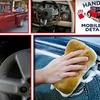 65% Off at Hands On Mobile Auto Detailing