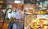 Sage Gourmet Cafe & Market - Downtown Oklahoma City: $10 for $20 Worth of Specialty Salads, Sandwiches, and Burgers at Sage Gourmet Cafe & Market