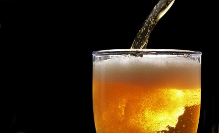 Beer Extravaganza on Sat., Apr. 30 at 1PM - Beer Extravaganza in Elkhorn