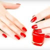 Up to 64% Off Spa Services in Strongsville