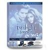 Twilight Forever: The Complete Saga BluRay Set