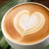 $5 for Beverages at Second Cup Coffee