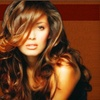 52% Off Hair Services and More at The Golden Razor