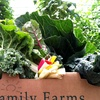 50% Off Organic FarmBox Pickup from Sunizona Family Farms