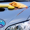 Up to 80% Off Car Cleaning