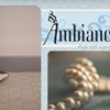 Half Off at Ambiance Boutique