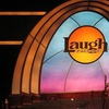 Up to Half Off Show at Laugh Factory