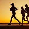 Up to 50% Off Half-Marathon or 10K Training Clinic