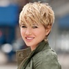Up to 63% Off Hair Services at Magicuts