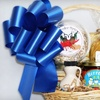 53% Off from Laurel Mountain Gift Baskets