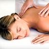 Half Off at Knepley Therapeutic Massage in Warwick
