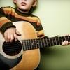 57% Off Kids' Performing-Arts Camp