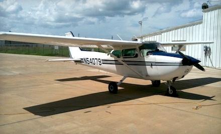 Skyview Aviation - Skyview Aviation in Corpus Christi
