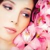 Up to 70% Off Organic Facials