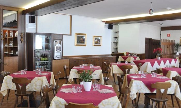 Casalpina Dobbiaco | Groupon