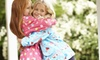 Hatley - Newmarket: $25 for $50 Worth of Women's, Men's, and Kids' Apparel at Hatley
