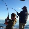 25% Off Fishing