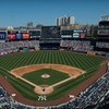 New York Yankees – Up to 42% Off Ticket