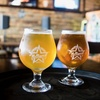 40% Off Pints of Beer at Hollywood Brewing Company