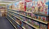 The Toy King, Ltd. - Norwood Park: $13 for $25 Worth of Toys — The Toy King, Ltd.