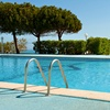 Up to 59% Off Pool-Cleaning Services