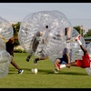 Up to 50% Off from Knockerball Miami