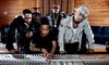 Dru Hill and Big Daddy Kane  - Orlin Trapp Auditorium: Dru Hill and Big Daddy Kane Plus After-Party on Friday, July 8, at 7 p.m.