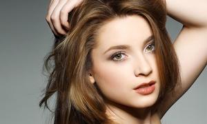 Maday Bella: Maday Bella – Stiep:limpeza de pele profunda, cauterização, peeling de diamante, máscara revitalizante e drenagem facial