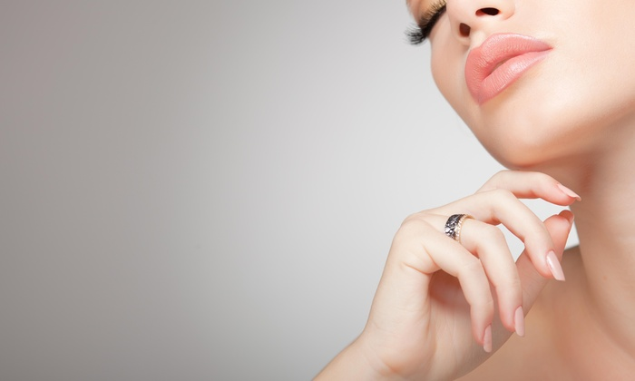 Once Upon A Jewel - San Diego: $60 for $100 Worth of Jewelry — Once Upon a Jewel