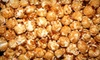 $5 for Popcorn at Poppin Chicago Style in Franklin