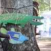Half Off Weekend Art-Festival Outing in Northport