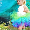 Up to 54% Off from American Tutu