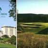 53% Off at Barton Creek Resort & Spa