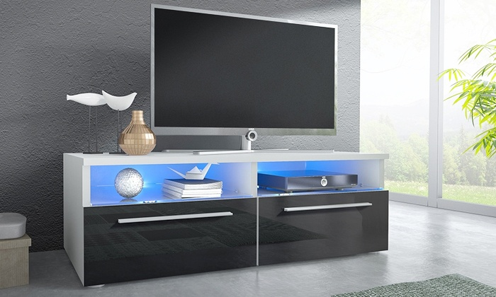 Siena TV-Schrank | Groupon Goods
